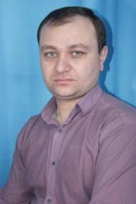 Мартиросян Станислав Максимович