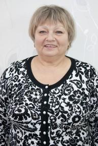 Холин фёдор иванович и холина тамара ефимовна