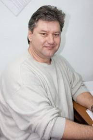 Примак Андрей Петрович