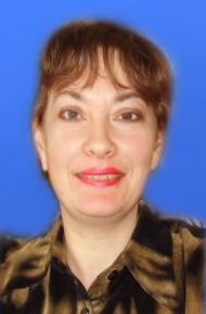 Райсих Елена Ивановна